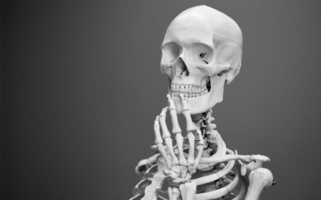 Quelle est la différence entre l'arthrose et l'arthrite?